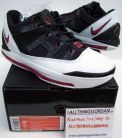 Zoom Lebron 3 LOW Sz 10.5